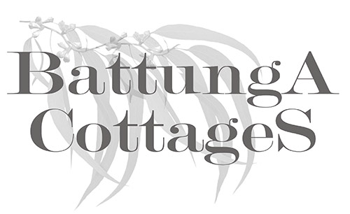 Battunga Cottages